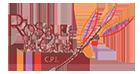 CPI Rosales del Canal Logo